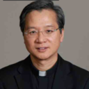 Welcome Fr. Hai Nguyen to St. Theresa