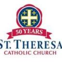Parish 50th Anniversary Celebration Sept. 30!