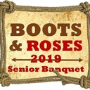 Senior Adult Banquet Needs RSVPs and Youth Volunteers
