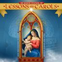 Lessons and Carols and Advent Party