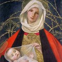 The Solemnity of Mary Holy Day