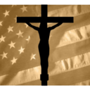 New Series by Fr. Larry on History of Catholic Church in America