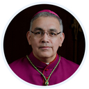 Bishop Suspends All Public Masses