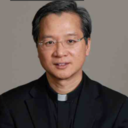 Fr. Hai is Assigned to University Catholic Center