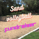 Fundraiser for Sand Volleyball Court