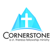 Cornerstone Sunday Ministry