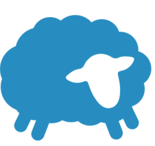 Connect with Parish Ministries Through Flocknote