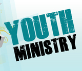 Seeking Director of Youth Ministry