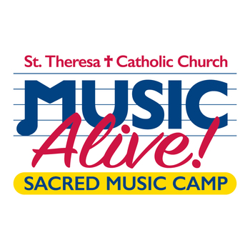 Registration Still Open for Music Camp