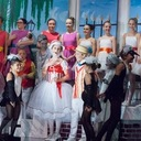 Disney's 'Mary Poppins' comes to Immaculate Conception School Stage