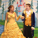 ICS to present Beauty and the Beast