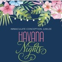 11th Annual Jubilee (Havana Nights)