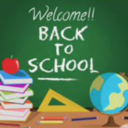 K-8th First Day (full day)