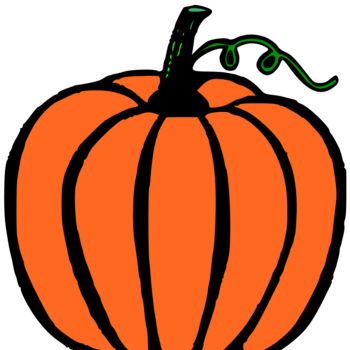 Pumpkin Fest - PUMPKINS WANTED!!!