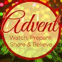 Advent Caroling & Christmas Tree Lighting
