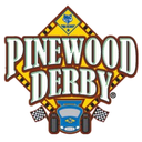 Cub Scouts Pack Pinewood Derby