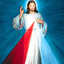 Divine Mercy Novena and Divine Mercy Sunday