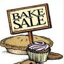 LSM Bake Sale