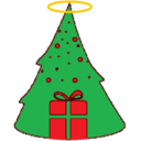 Angel Tree Gift Collections