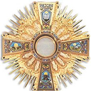 Holy Hour Adoration & Confessions
