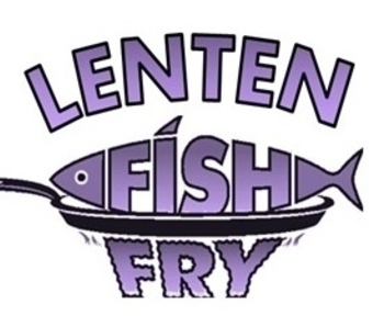 Friday Fish Fry - Knights of Columbus