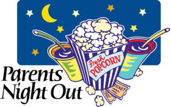 Cub Scout Pack 405 Parent's Night Out