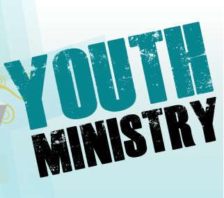 Youth Ministry Classes