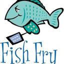 FISH FRY FUNDRAISER - Friday, March 2 - Save the Date!