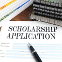 ST. LAWRENCE CHURCH STUDENT SCHOLARSHIP