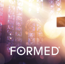 Formed.org - Catholic Faith Delivered on Demand