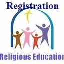 2018-19 Religious Education Registration