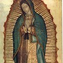 Solemnity of Our Lady of Guadalupe Celebration - Thursday, December 12