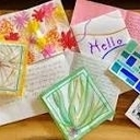 We Need Homemade Cards for the Nursing Homes!
