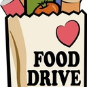 LENTEN FOOD DRIVE: MARCH 20 - 21