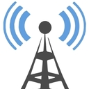 LISTENING TO MASS FROM PARKING LOT: RADIO FREQUENCY CHANGE