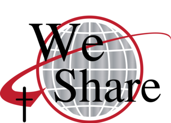 Parish Pay E-Giving Converts to WeShare