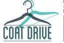 Coat Drive - week of September 27 - CANCELLED