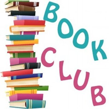 LOVE TO READ? LOOKING FOR NEW FRIENDS WITH SIMILAR INTERESTS?