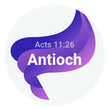 Antioch 79 - April 23 - 25