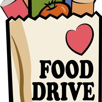 CORPUS CHRISTI FOOD COLLECTION FOR THE POOR