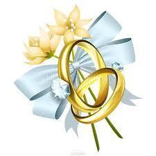 SILVER AND GOLD WEDDING ANNIVERSARY MASS