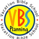 VBS Volunteer Meeting - 2018