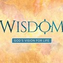 Fall Bible Study on the Book of Wisdom