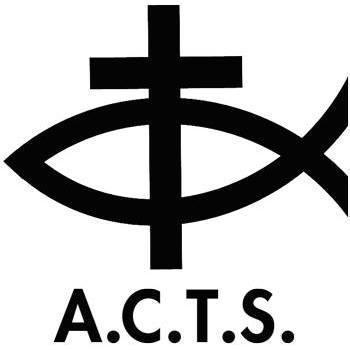 Men's ACTS retreatant sign up.