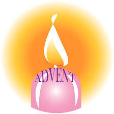 Advent Reflection on the Gospel - Afternoon session