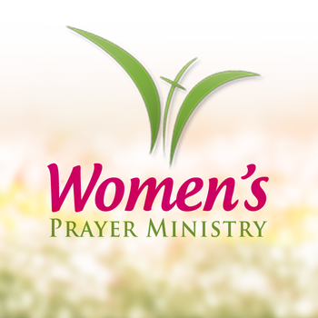 Womens (ages 18 and up) Prayer Breakfast
