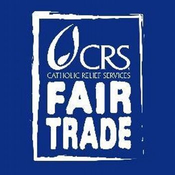 December 3rd-7th - Fair Trade Sale at Christ the King Parish - in conjunction with CRS