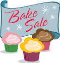 Bake Sale to benefit parishioners attending March for Life in D.C.
