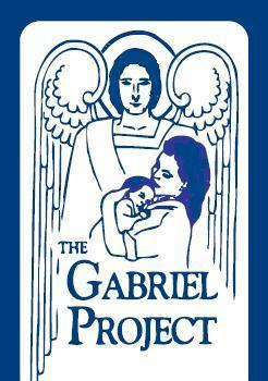 Garage Sale to benefit Gabriel Project at CTK hall-7680 Gulf Highway
