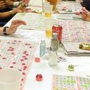 Bingo - Cancelled for April 18th